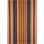 Montana Stripe (available in more sizes)