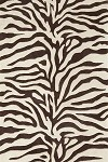 Zebra (available in more sizes)